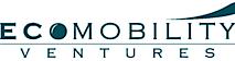 Ecomobility Ventures's Company logo