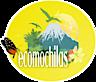 Ecomochilas's Company logo