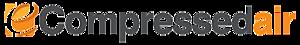 eCompressedair's Company logo