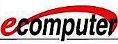 EComputer's Company logo