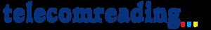Ecomreading's Company logo