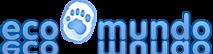 Ecomundo's Company logo