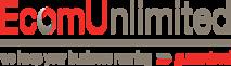 Ecomunlimited's Company logo