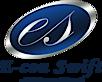 Econ Swift's Company logo