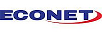 Econet Group's Company logo