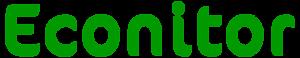 Econitor's Company logo