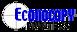 Econocopy Printers Logo