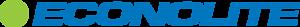 Econolite's Company logo