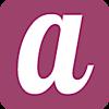Economarketer's Company logo