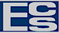 East County Properties's Competitor - Economic Consulting Services, LLC logo