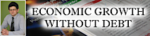 Economic Growth Without Debt's Company logo
