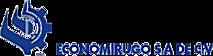 Economirugo S.a De C.v's Company logo