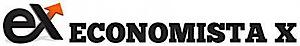 Economista X's Company logo
