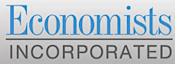 Economists's Company logo