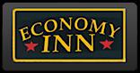 Economy Inn Hollywood's Company logo
