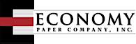 Economy Paper Company's Company logo