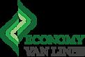 Economyvanlinesusa's Company logo