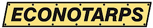 Econotarps's Company logo