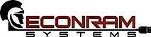 Econram Systems's Company logo