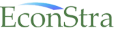 Econstra's Company logo