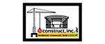 Generalconstructionbeverlyhills's Company logo