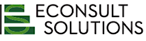 Econsultsolutions's Company logo