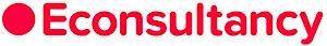 Econsultancy's Company logo