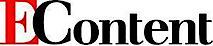 EContent's Company logo