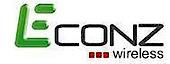 Econz Wireless's Company logo
