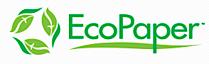 Eco Paper's Company logo