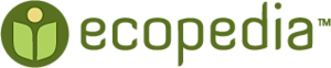 Ecopedia's Company logo