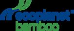 EcoPlanet Bamboo's Company logo