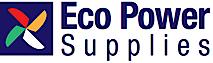 Eco Power Supplies's Company logo
