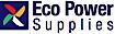 Odyssey Power's Competitor - Eco Power Supplies logo