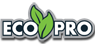 Ecopro Tools's Company logo