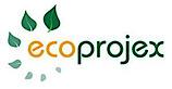Ecoprojex's Company logo