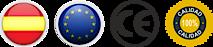 Ecorotulo's Company logo
