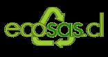 Ecosas.cl's Company logo