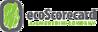 ecoScorecard's company profile