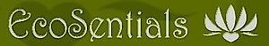 Ecosentials's Company logo