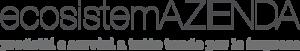 Ecosistemazienda's Company logo