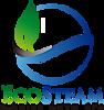 Ecosteam Mobile Auto Spa's Company logo