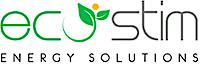 Eco-stim Energy Solutions, Inc.'s Company logo