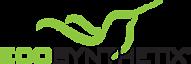 EcoSynthetix's Company logo
