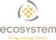 Ecosystem Energy's Company logo