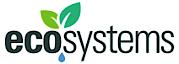 EcoSystems's Company logo