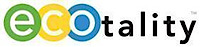 ECOtality's Company logo