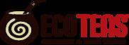 Yerbamate's Company logo