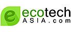 Ecotech Asia's Company logo
