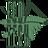 Ecoyards's Competitor - Ecotech Landscape logo